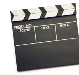 Video Production & Digital Transfer Services in Harrisburg, Lebanon, Hershey, Reading - Central PA
